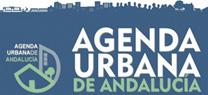 El Consejo de Gobierno aprueba la Agenda Urbana de Andalucía