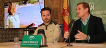 Los Agentes de Medio Ambiente de la Junta realizaron más de 54.000 intervenciones durante 2017 en la provincia de Almería