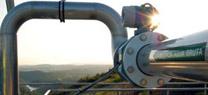 Medio Ambiente licita por 6,23 millones la construcción de los colectores de aguas residuales de Cúllar Vega y Molvízar