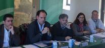 Consejo Andaluz de Medio Ambiente