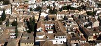 La Junta apoya un cambio legal para asegurar servicios básicos provisionales a las viviendas en procesos de regularización