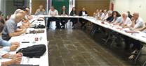 Medio Ambiente destinará más de 130 millones de euros en ayudas para la conservación del medio natural andaluz