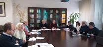 Consejo Provincial de Medio Ambiente y Biodiversidad