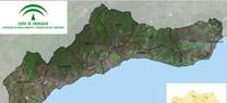 Fiscal destaca la participación ciudadana en la elaboración del nuevo Plan de Ordenación del Territorio de la Costa del Sol Occidental