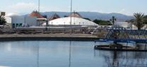 La Junta invierte 833.000 euros en la redacción de seis proyectos para nuevas estaciones de depuración