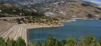 La nueva concesión de aguas del Benínar confirma el compromiso de la Junta con los regantes del poniente almeriense