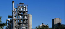 La Junta realizará este año inspecciones ambientales a 304 instalaciones industriales con Autorización Ambiental Integrada