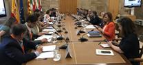 Consejo Consultivo de Política Ambiental para Asuntos Europeos