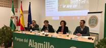 La Junta presenta un estudio sobre la situación de los Agentes de Medio Ambiente que servirá para elaborar un Libro Blanco