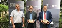 Campaña de concienciación de lucha contra incendios forestales