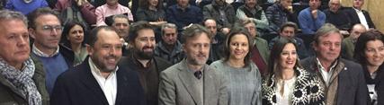 El Plan Director de las Dehesas de Andalucía prevé una inversión inicial de 86 millones de euros hasta 2021