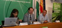 Curso sobre el reglamento europeo de comercialización de la madera