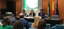 La Junta pone en marcha la Comisión de Seguimiento del Programa Andaluz de Suelos Contaminados