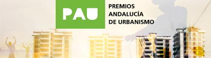 El entorno de Torre Sevilla y la recuperación del canal del Guadalquivir, Premios Andalucía de Urbanismo