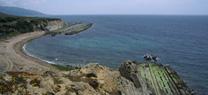 La Junta aprueba Plan de Desarrollo Sostenible del Parque Natural del Estrecho