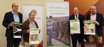 La Junta y la UCO presentan la VI Semana Verde Ecocampus, un encuentro temático medioambiental