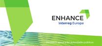 La Junta fomenta la implicación activa de las organizaciones y empresas en el compromiso con el medio ambiente