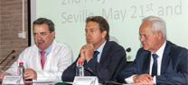La Junta apuesta por la compra pública circular para avanzar hacia un modelo económico más sostenible