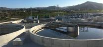 La Consejería ha puesto en marcha un 30% de la depuración prevista con cargo al canon del agua en 2019