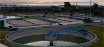 Medio Ambiente destina cerca de 84 millones para la construcción de depuradoras y mejorar la red de saneamiento
