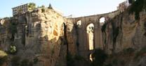 El Consejo de Gobierno declara diez nuevos monumentos naturales en Andalucía