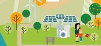 La #GreenWeek19 llega a Andalucía bajo el lema