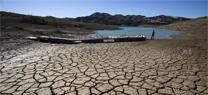 La Junta aprueba elaborar planes especiales para situaciones de sequía en las cuencas andaluzas