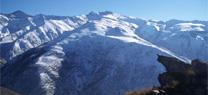 Sierra Nevada celebra el 20 aniversario de su declaración como parque nacional consolidando su modelo de gestión sostenible