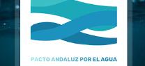 Pacto Andaluz por el Agua