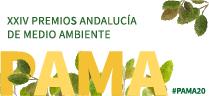 Premios Andalucía de Medio Ambiente 2020
