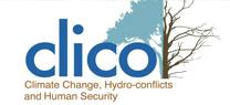 La REDIAM colabora con el proyecto europeo de investigación sobre el Cambio climático, conflictos por el agua y seguridad humana en el Mediterráneo, Oriente Medio y el Sahel (CLICO)