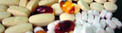 Las farmacias de Andalucía recogen más de 960 toneladas de envases de medicamentos durante 2011