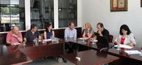 El Pacto de Alcaldes, el Ayuntamiento de Cazorla, SEO y Agrobio entre los Premios Andalucía de Medio Ambiente 2011