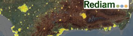 La Junta aprueba el decreto que garantiza el acceso libre y gratuito a la información ambiental en Andalucía