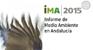iMA 2015