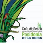 n paseo por la Red Andaluza de Jardines Botánicos y Micológicos