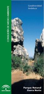 Políptio Geodiversidad en Andalucía