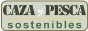 Logotipo Boletín Caza y Pesca Sostenibles