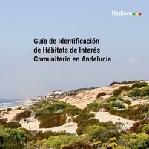 Guía de Identificación de Hábitats de Interés Comunitario en Andalucía