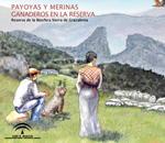 Payoyas y Merinas Ganaderos en la Reserva