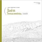 Jaén renacentista.1660