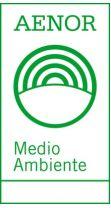 Logo Aenor
