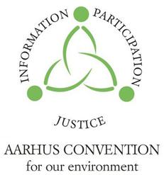 Logo Aarhus