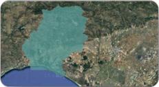 Plan Hidrológico del Tinto, Odiel y Piedras