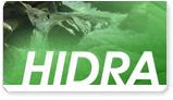 HIDRA: Herramienta de Información de Datos de Ríos de Andalucía