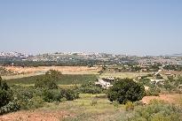 Valle del Guadalete