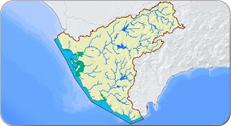 Plan Hidrológico del Guadalete y Barbate