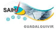 SAIH Guadalquivir