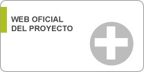 Enlace a web oficial Life Biodehesa