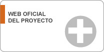 Enlace a web oficial del proyecto Iberlince
